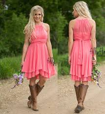 chagne colored bridesmaid dress discount chagne colored bridesmaid dresses 2017