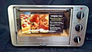 cuisinart toaster oven parts toaster oven knobs the bottom knob on