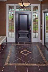 home and floor decor best 25 tile floor designs ideas on tile floor
