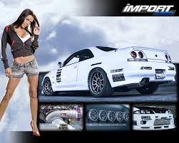 nissan skyline wallpaper wallpaper gtr skyline best wallpaper