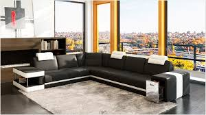 Italian Wood Sofa Designs Sofa Wooden Sofa Set Designs Used Sofas For Sale Blue Leather