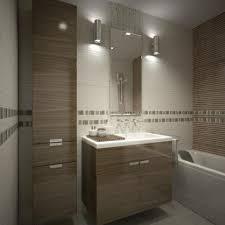ensuite bathroom renovation ideas wonderful looking small ensuite bathroom renovation ideas