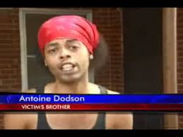 bedroom intruder song antoine dodson bed intruder song news report hq youtube