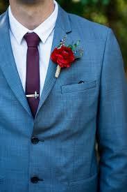 464 best groom and groomsmen look images on pinterest groomsmen
