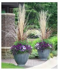 Flower Pot Arrangements For The Patio Nice Design Ideas For Patio Pots Patio Design 176