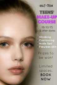 make up course 13 best make up course images on beauty and
