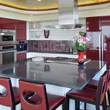 kitchen furniture ottawa deslaurier custom cabinets ottawa kitchens kitchen design