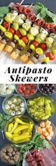 best 25 italian party appetizers ideas on pinterest make ahead