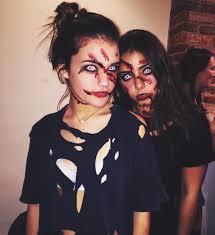 Halloween Party Costume Idea by Vale Genta On Instagram U201chappppppppi Halloween U201d Celebrities