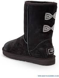 skechers shoes boots ugg australia cheap boots ugg reduction in price rw645268 ugg australia bailey bling triplet boots
