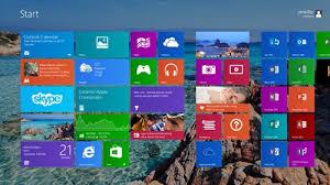 themes com themes microsoft windows etame mibawa co