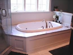 what is wainscoting design build pros