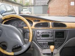 Jaguar S Type Interior 1999 Jaguar S Type For Sale 4000cc Gasoline Fr Or Rr