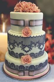 winnipeg bakery u0026catering cakes pies desserts pastries gelati