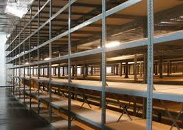 Industrial Shelving Unit by Shelving Units Storage Shelves Denver By Ais Business And
