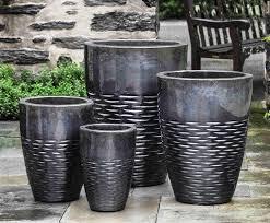extra large outdoor planters for sale u2014 radionigerialagos com