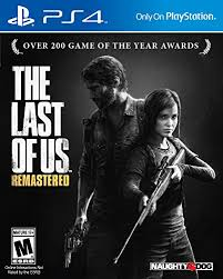 amazon ps4 games black friday amazon com the last of us remastered playstation 4 sony