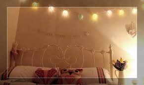 how to hang lights from ceiling bedroom how to hang string lights from ceiling string light ideas