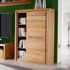 Wohnzimmerschrank Dreamlike Wohnzimmerschrank Kernbuche Erstaunlich Momati Nadira Wohnwand