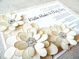 wedding invitations perth wedding invitations perth wedding exclusive invitations exlusive