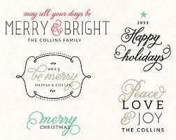 christmas card template photoshop template 5x7 flat card