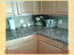 Kitchen Cabinet Door Knob Cabinet Door Knobs Wood Cabinet Door Reclaimed Wood Cabinets