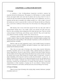 exle of a formal business letter skf work report
