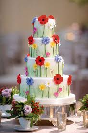 wedding cake theme garden wedding theme styling ideas 2018 groom direct