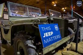 ford pygmy historic vehicle association hidden gems u s veterans memorial