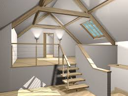 attic designs landed property attic