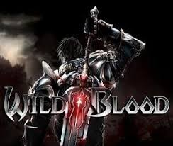 game android offline versi mod wild blood 1 1 3 versi mod terbaru apk data mega mod apk galau