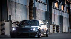 mazda rx 8 mazda rx 8 wallpapers hdq mazda rx 8 images collection for