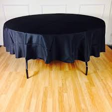 120 round tablecloth fits what size table everything you need to know about tablecloth sizes