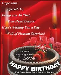 birthday card popular items send a birthday card send a birthday card gangcraft net