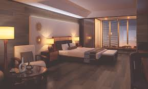 How Much For Laminate Flooring Flint Floor To Present The Most Resistant Laminate Flooring In The