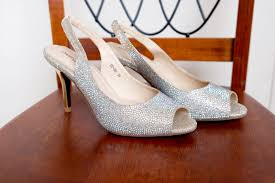 wedding shoes johor bahru wedding shoes bought everything anything with a pinch of zzanyy