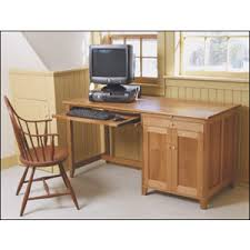 Desk Plans Woodworking Computer Desk Plan Woodworking Plans