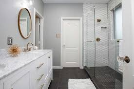 guest bathroom remodel guest bathroom design and remodeling styles visitors will love