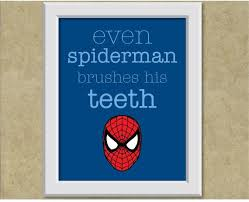 Funny Bathroom Gifts 15 Best Monkeys Spiderman Bathroom Images On Pinterest Spiderman