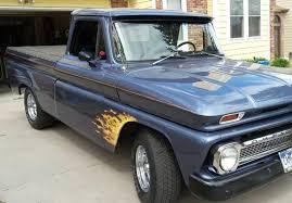 1964 chevrolet c k 10 series for sale in montana carsforsale com
