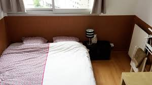 location chambre dijon chambre dans un grand appartement class 2 colocs ultra meublé