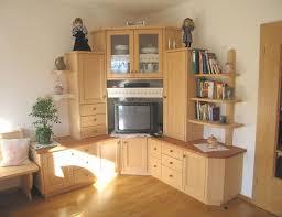 tischle wohnzimmer wohnzimmer tischlerei schwarz richard co ohg