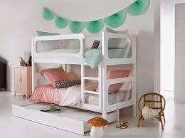 aménagement chambre bébé petit espace chambre ado petit espace licious amenagement chambre ado conseils