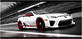 buy a lexus lfa lexus lfa buy a lexus lfa autobytel com toyota cars catalog