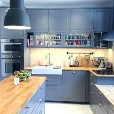 renovation cuisine pas cher renover sa cuisine pas cher renovation cuisine pas cher renovation