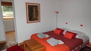 chambres d h es en baie de somme chambre d hote baie de somme la lucarne chambre d h tes de le balcon