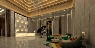 Interior Designers In India by Studio Hba Hospitality Designer Best Interior Design Hotel