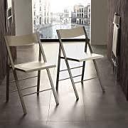 sedie la seggiola stai cercando la seggiola sedie lionshome