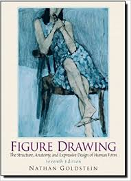 He Made Accurate Drawings Of The Human Anatomy Figure Drawing The Structural Anatomy And Expressive Design Of