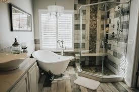 kitchen and bath ideas colorado springs bathroom remodeling colorado springs homefix